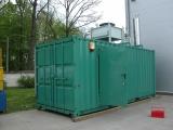 kontenery1