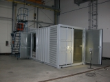 kontenery2