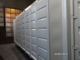 kontenery4