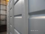 kontenery5