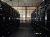kontenery6