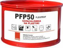 PFP50